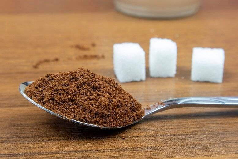 Понятие и особенности гранулированного кофе