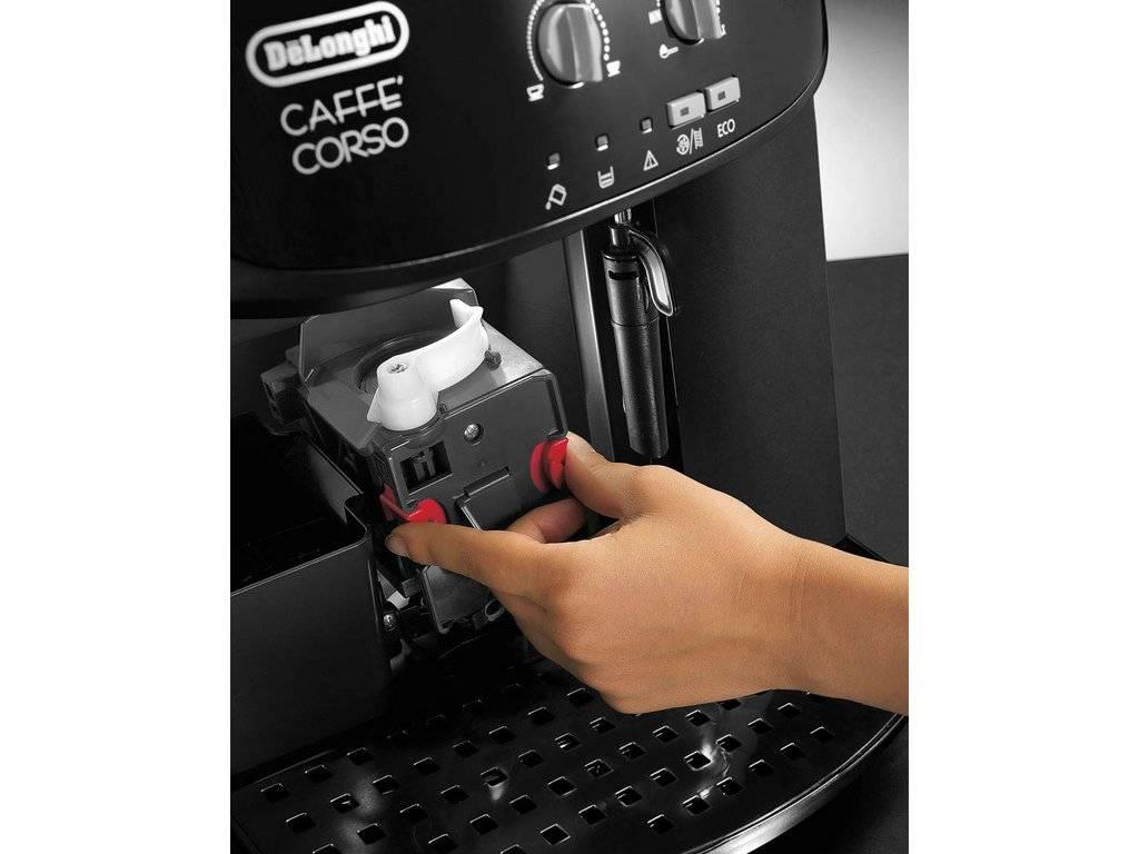 Кофемашина delonghi esam 2600: специфика, плюсы и минусы, кому подойдёт, производитель, точки сбыта, оличие подделок от подлинника, отзывы покупателей