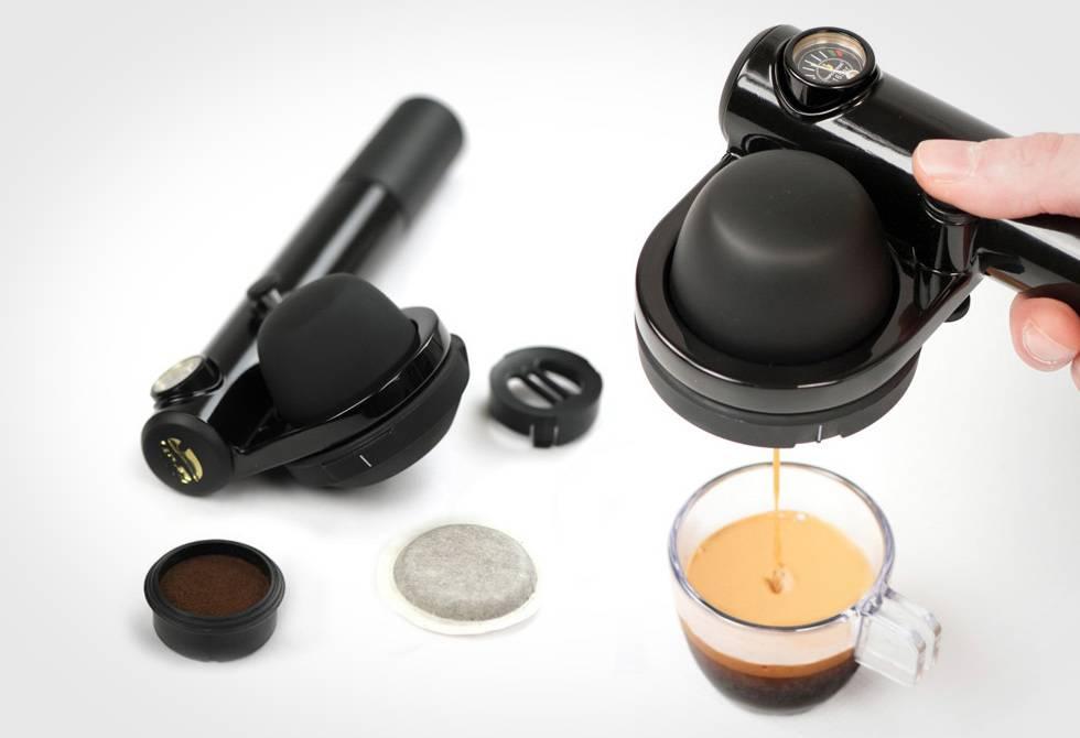 Что такое чалды для кофемашины, виды кофе в чалдах, технология производства