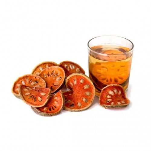 Китайский чай улун: 9 полезных свойств, виды и сорта, как правильно заваривать