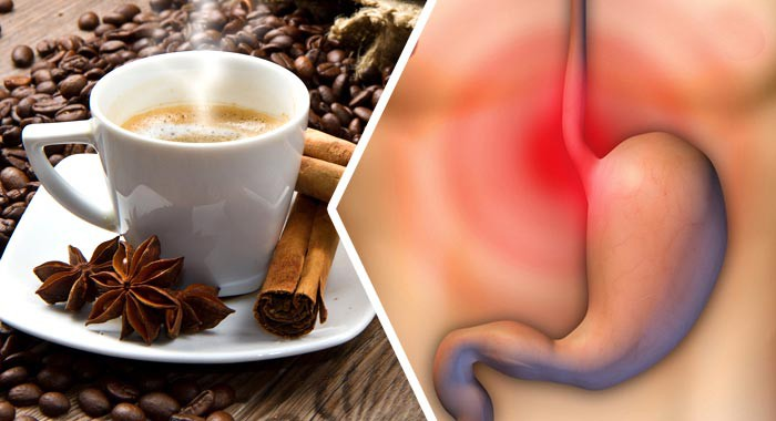 Можно ли пить кофе во время поноса