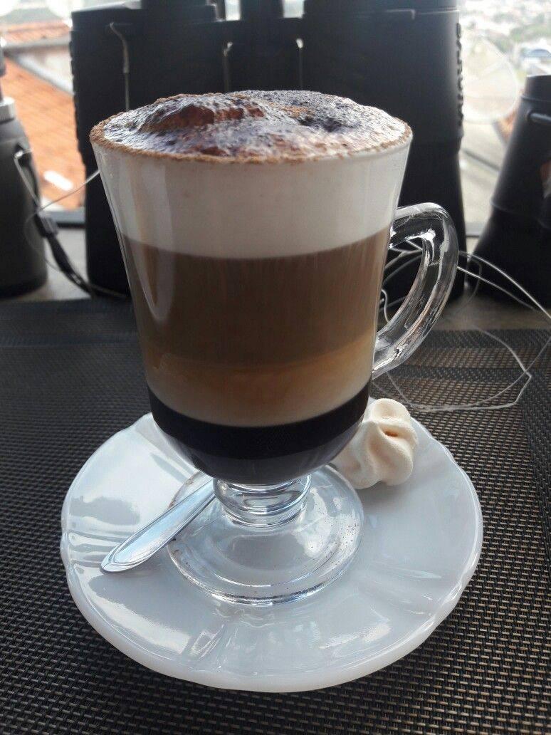 Кофе мокачино: состав, рецепты приготовления в домашних условиях