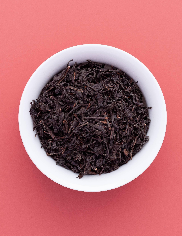Исин хун ча (красный чай из исин): полезные свойства, как заварить