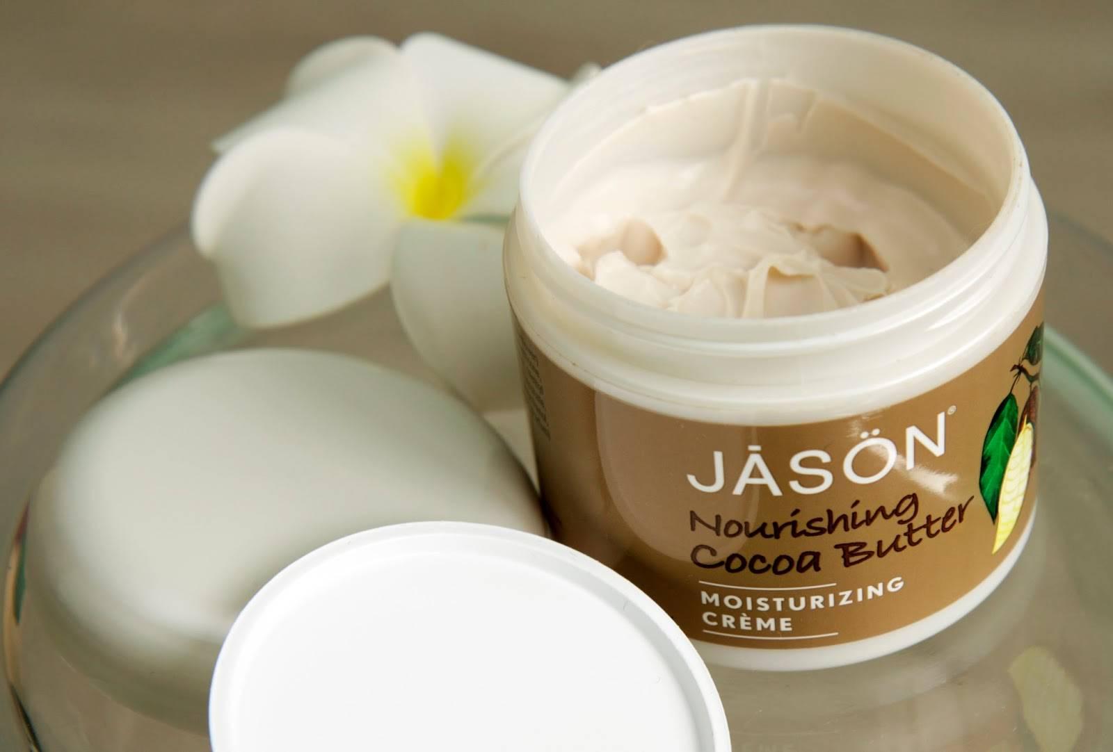 Масло какао для волос, маски, применение, полезные свойства