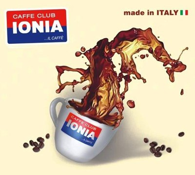 Ionia | earthbound wiki | fandom