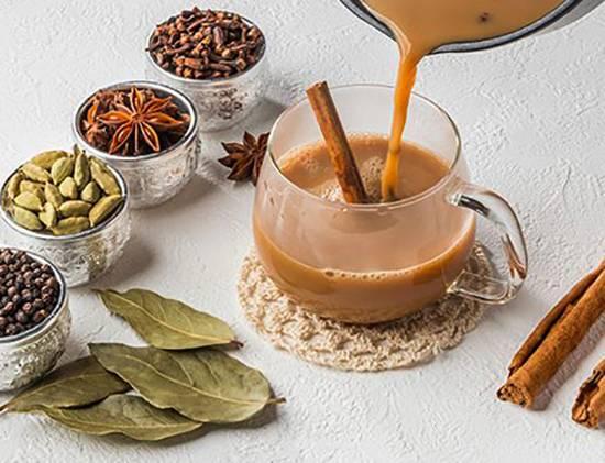 Марокканский мятный чай , рецепт чая магриби | выпейменя.рф