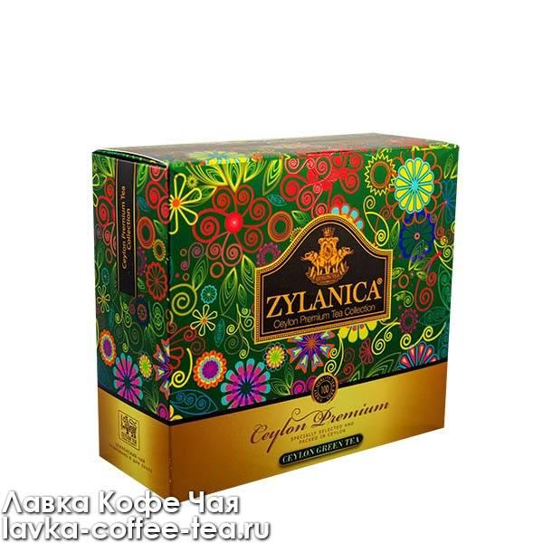 Цейлонский чай: состав, польза и вред | пища это лекарство