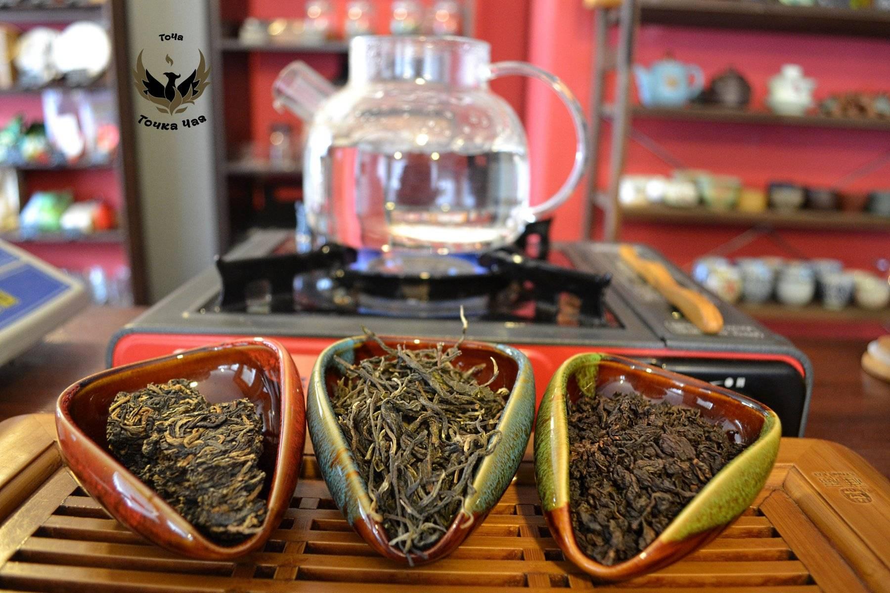 Элитный чай: что это такое, сорта и виды (японский, китайский, индийский, цейлонский)