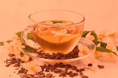 Чай белая ласточка сибирское здоровье (сагаан хараасгай): обзор, отзывы