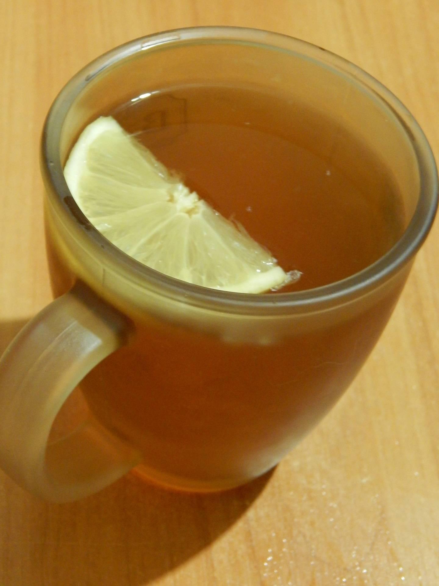 Кофе с лимоном — польза и вред. рецепты