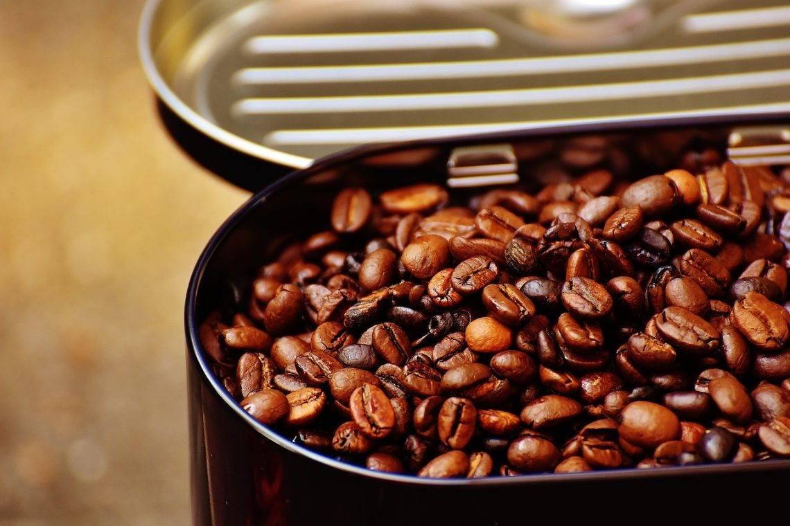 Кофе в капсулах - что такое капсульный кофе, как выбрать, какой лучше, достоинства и недостатки