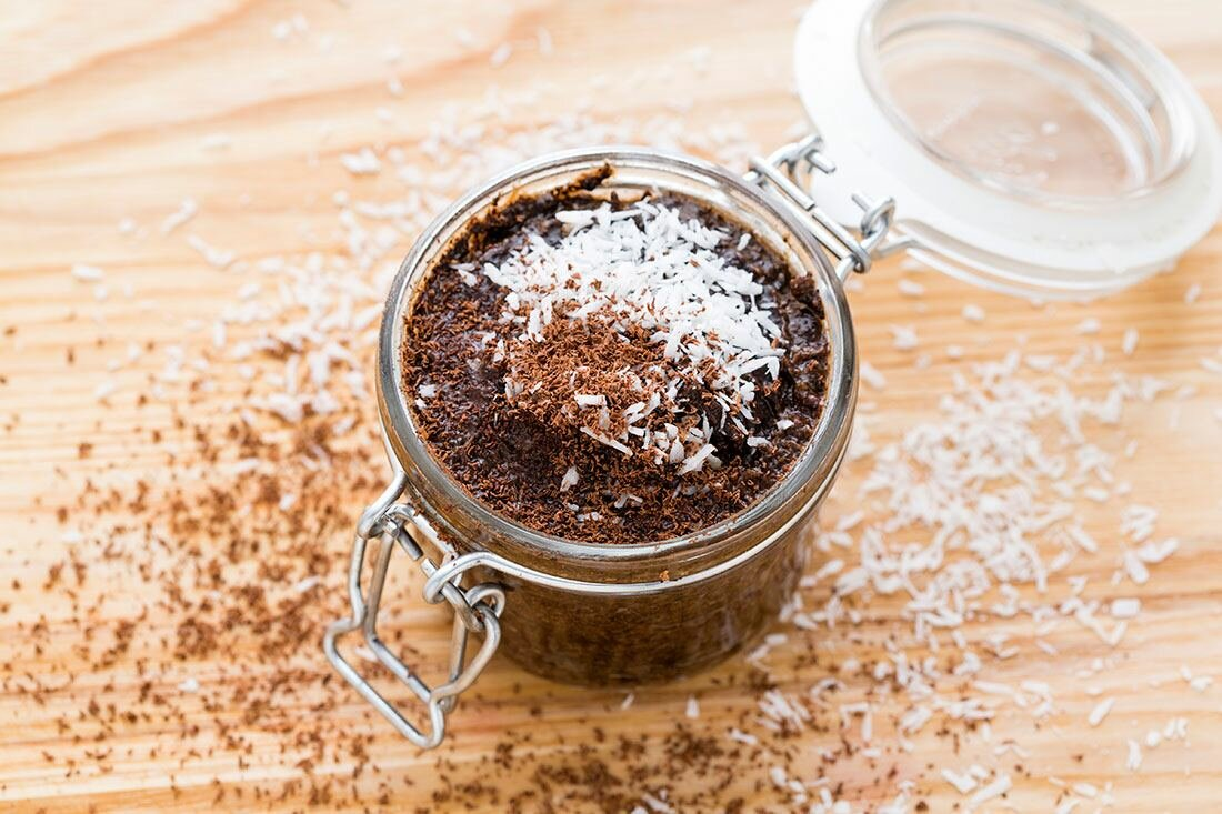Скраб для тела из кофе – 6 рецептов для обновления кожи