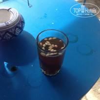 ᐉ чай по-берберски (по-тунисски), рецепт с фото - frrog.ru