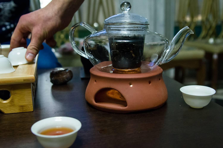 Как правильно заваривать чай: от этого зависит польза напитка
