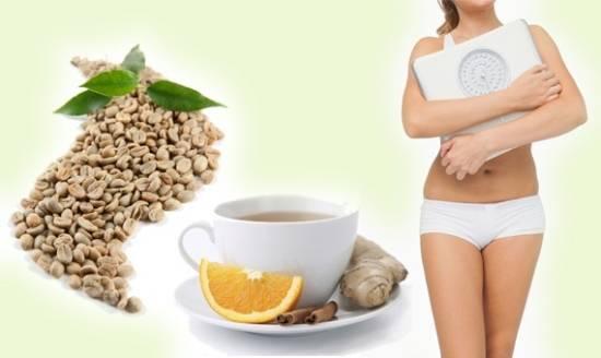 Кофе при диете: можно ли пить этот напиток с молоком или в чистом виде при похудении
