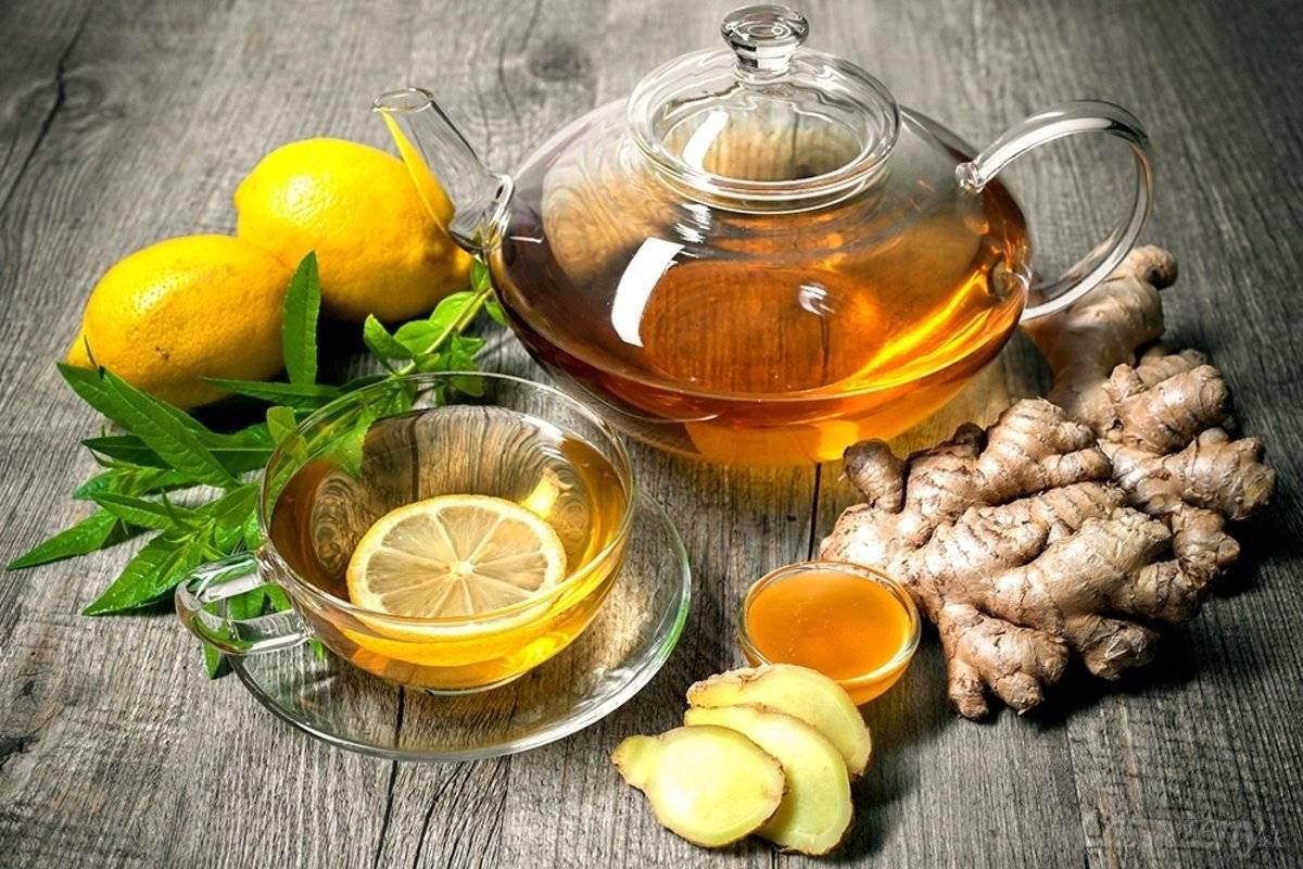 Полезные чаи с корицей: тибетский и имбирный, вкусные с добавлением куркумы и облепихи, ароматные с мятой и гибискусом, возможный вред