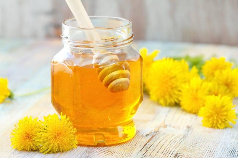 Одуванчик польза и вред, как употреблять, рецепты чая, кофе, варенья, масла, салата