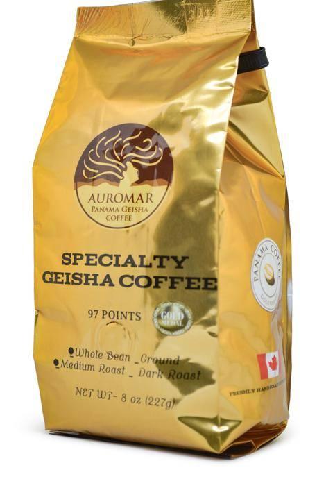 Кофе арабика   сорта кофе