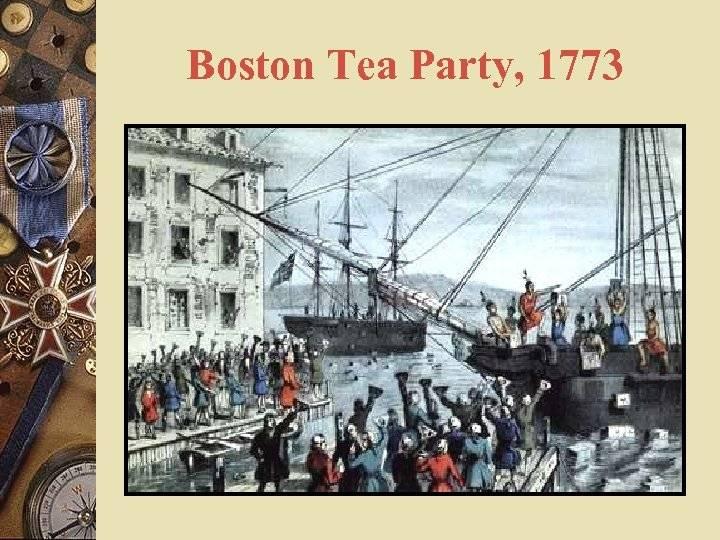 Бостонское чаепитие   assassin's creed wiki   fandom