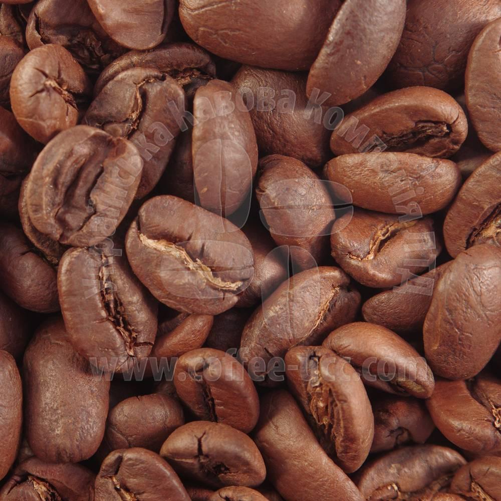 Кофе арабика (coffea arabica) (coffea arabica)