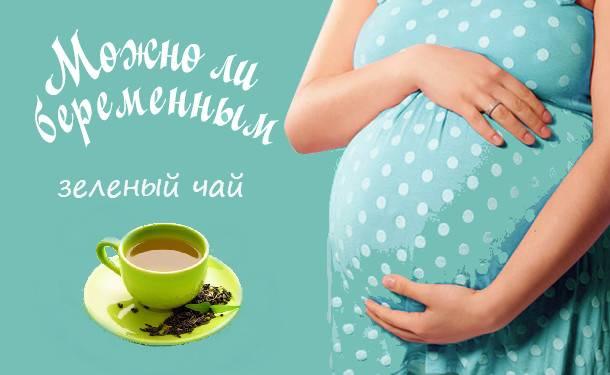 Можно ли беременным мяту и мелиссу