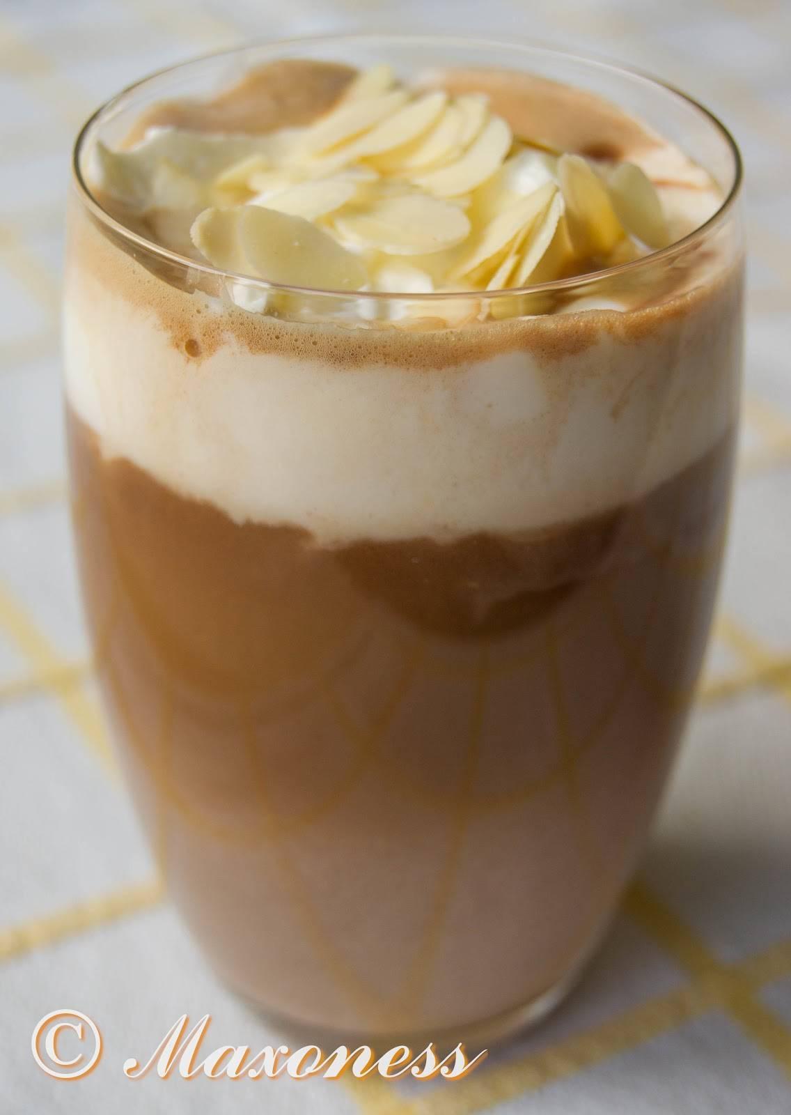 Миндальное печенье: топ-8 рецептов, пошаговое приготовление