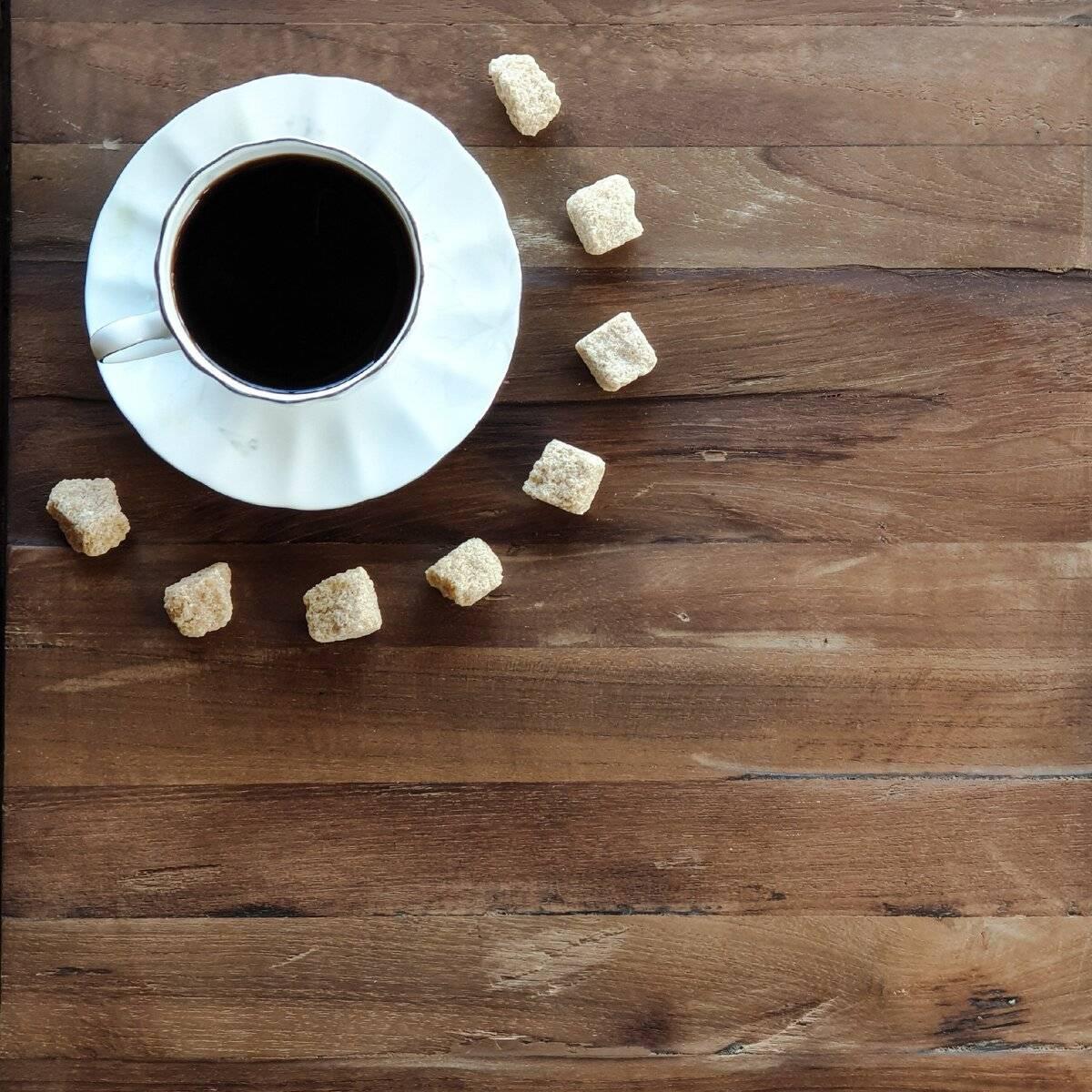 Кофе с перцем, лучшие рецепты, варианты с корицей и острым перцем