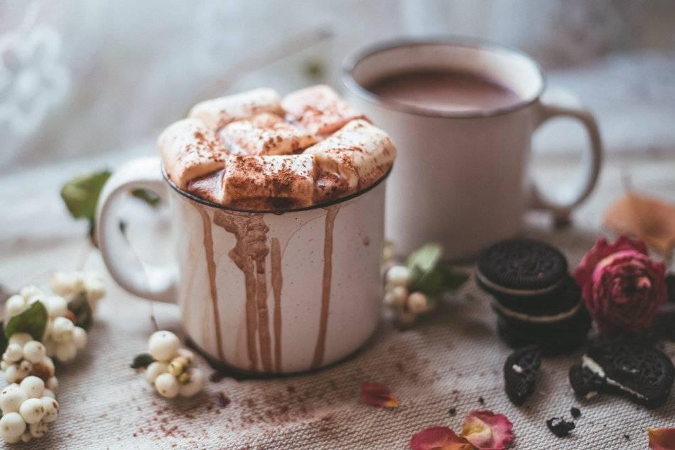 Кофе с маршмеллоу: дневник группы «любите ли вы кофе, как люблю его я?»: группы - женская социальная сеть myjulia.ru