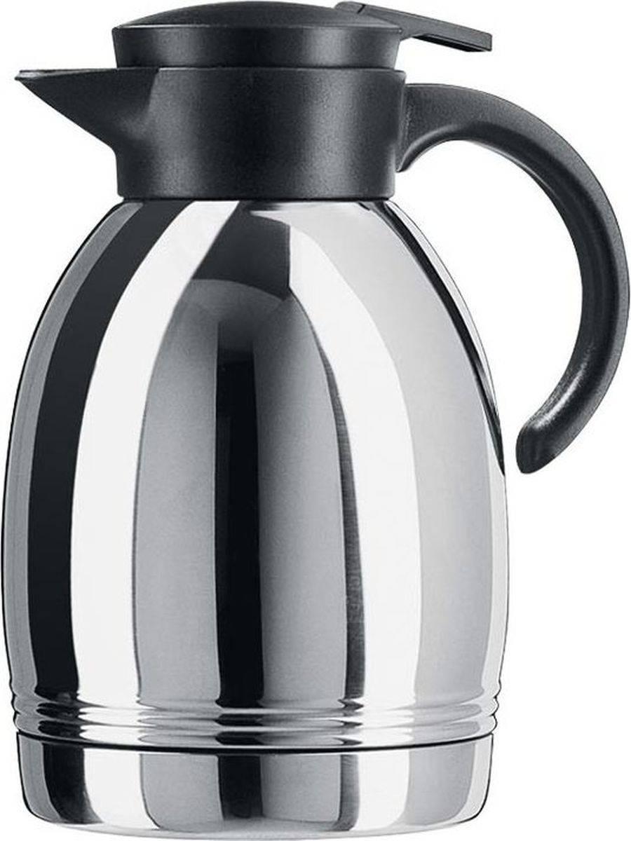 Рейтинг самых лучших термосов для чая и кофе: топ-10 производителей