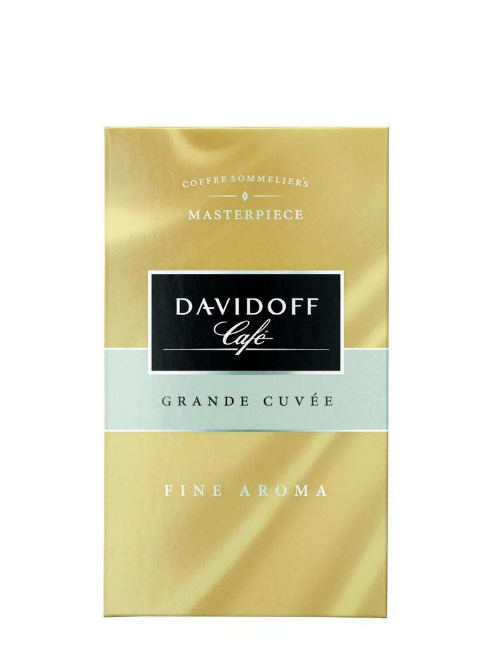Отзывы кофе davidoff rich aroma » нашемнение - сайт отзывов обо всем