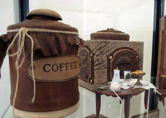Музей кофе, санкт-петербург. официальный сайт, отзывы, цены 2021, отели рядом, фото, видео, как добраться на туристер.ру