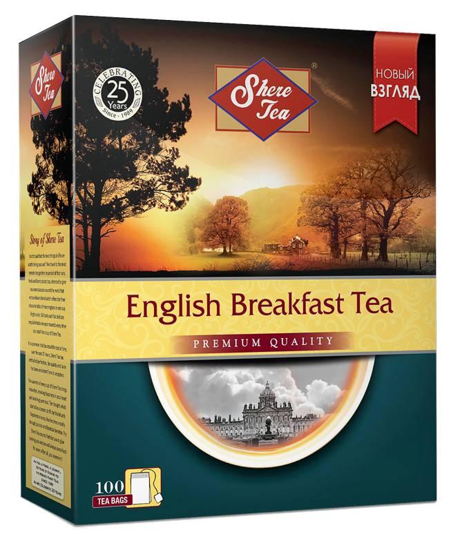 Фирмы чая: список лучших производителей