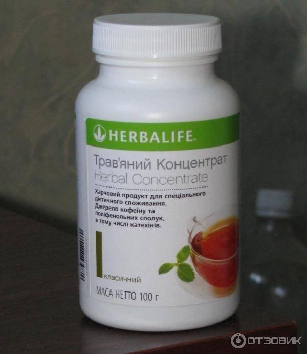 Худеем с гербалайф - основное меню. похудение при приеме «гербалайфа»: план и правильный режим | здоровье человека