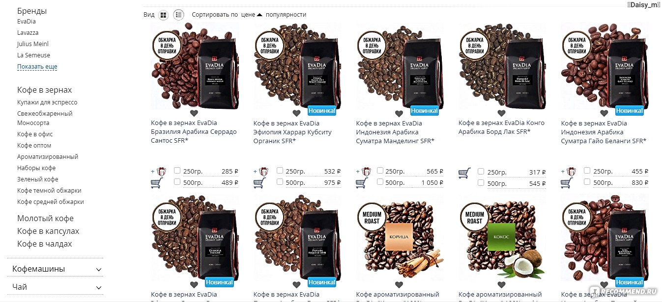 Передозировка кофе: симптомы, как вывести кофеин из организма