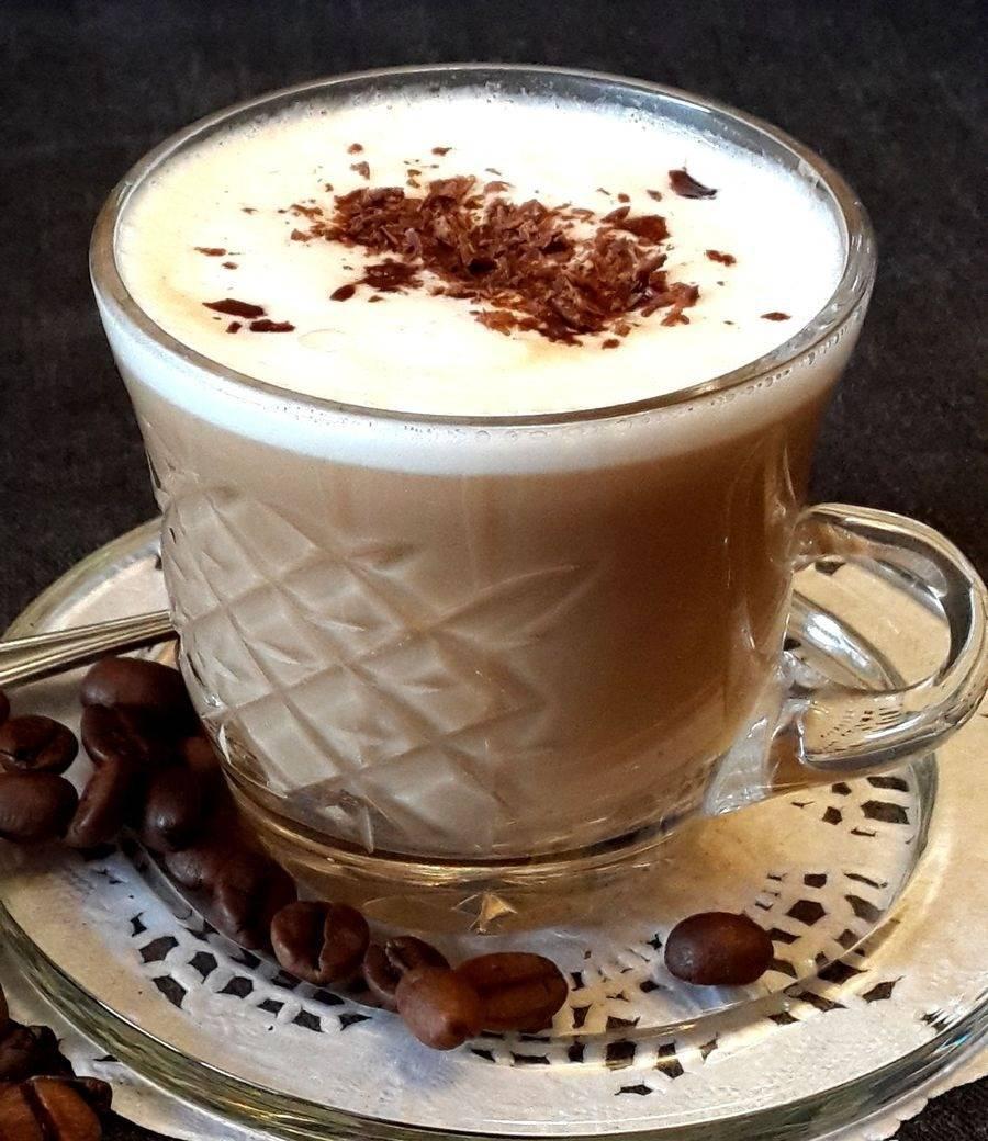 Кофе фраппе (frappe): что это за напиток и рецепты приготовления в домашних условиях