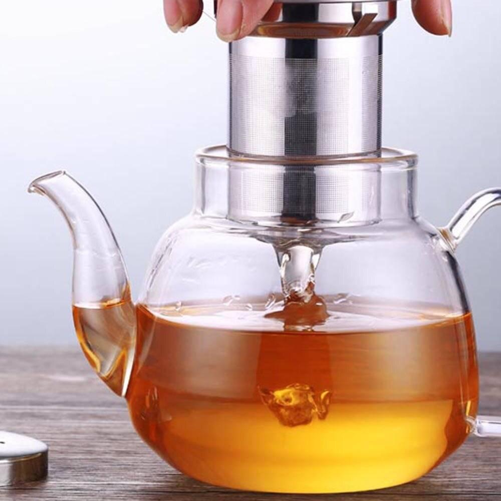 Как выбрать заварочный чайник – советы и рекомендации по выбору идеального чайника для заварки