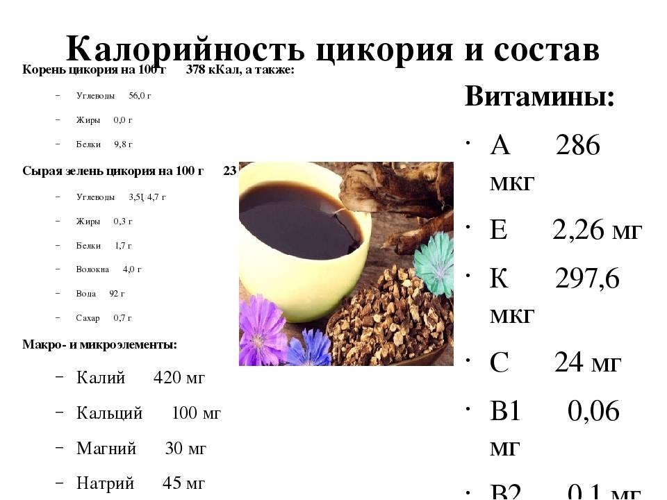 Кофе со сливками: вкусные и полезные калории
