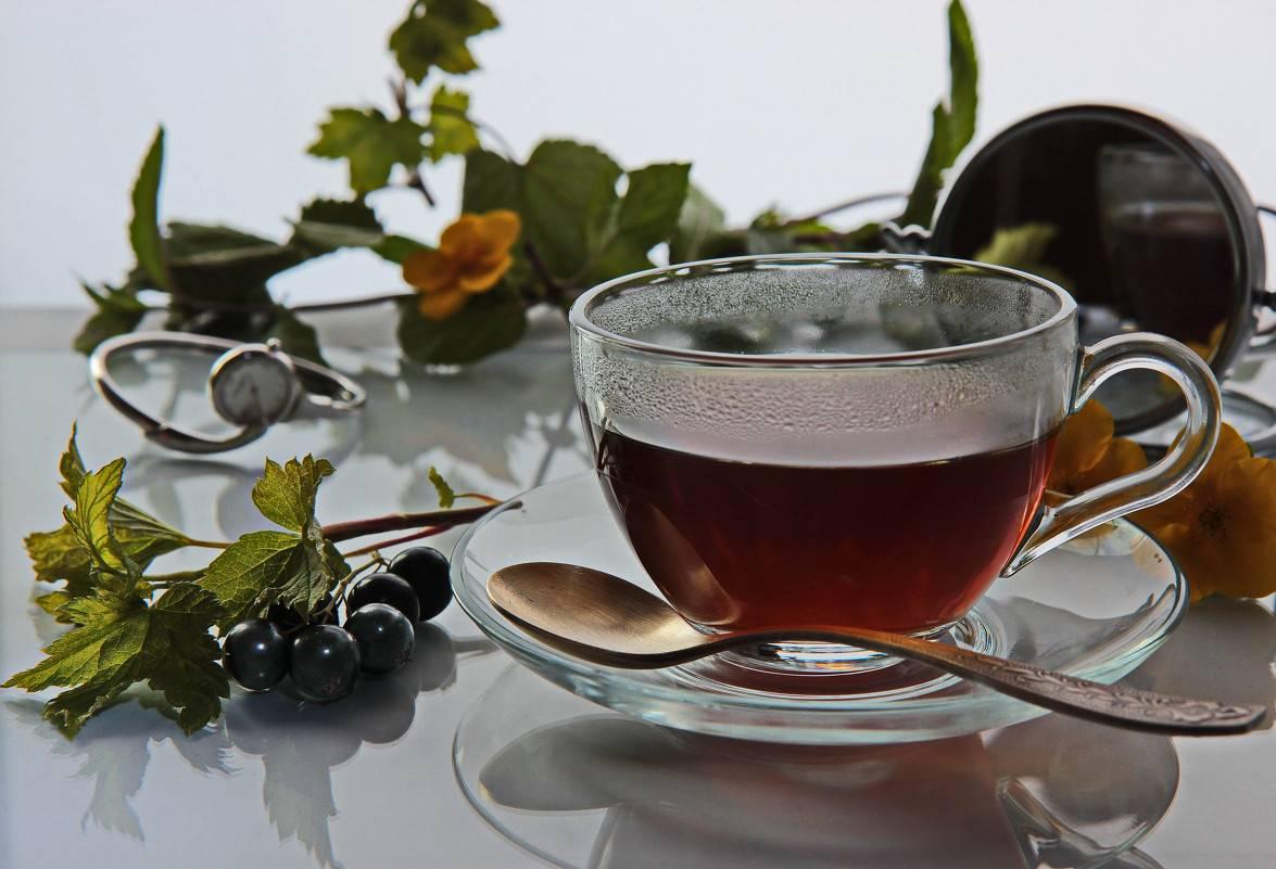 Рецепты кофе с плодами шиповника – новый вкус любимого напитка
