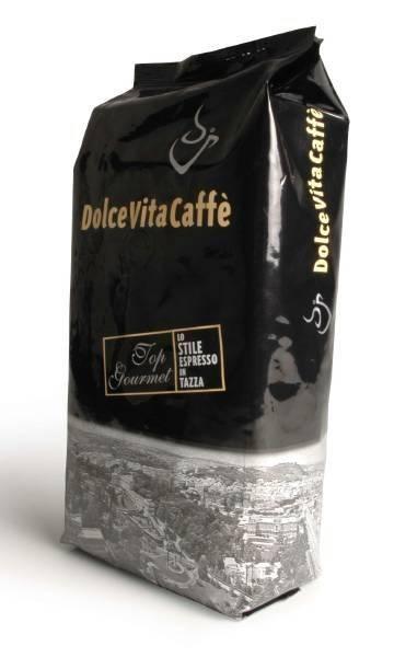 Шампанское дольче вита (dolce vita): описание и виды марки, технология производства и особенности состава, с какими продуктами сочетается, как правильно подавать и пить