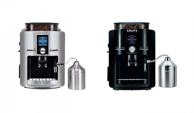 Как выбрать лучшую кофемашину dolche gusto: в чем их особенность, важные характеристики, обзор 6 популярных моделей, их плюсы и минусы