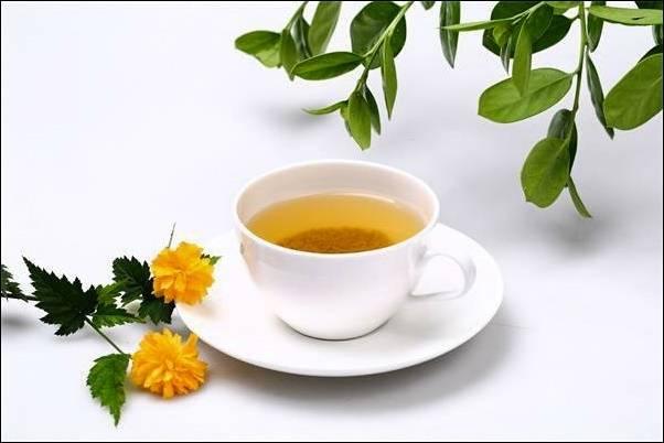 Очищающие чаи для кишечника