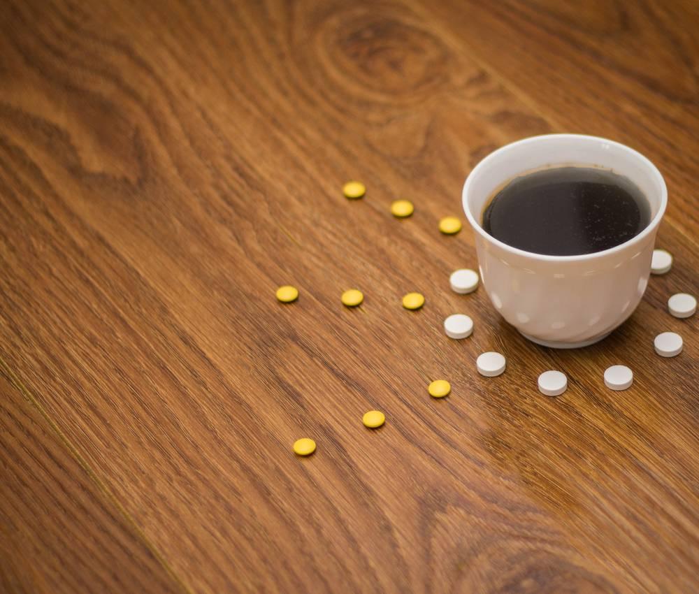 Какие еду и напитки нельзя сочетать с лекарствами? - медикаменты - медицина и здоровье - жизнь в москве - молнет.ru