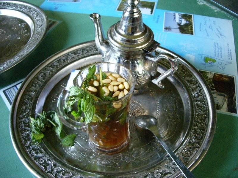 Чай с кедром: польза кедрового чая, приготовление, противопоказания