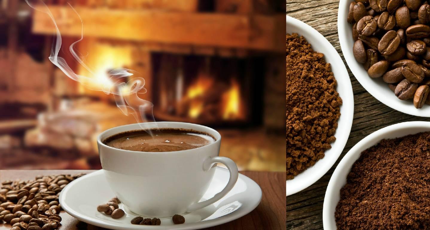 Срок годности кофе и можно ли пить просроченный кофе