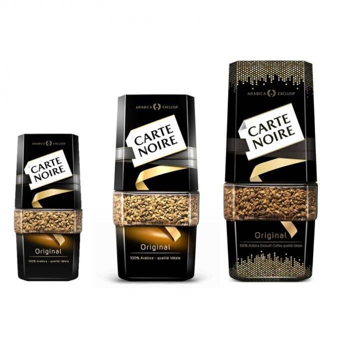 Carte noire отзывы - кофе - первый независимый сайт отзывов россии