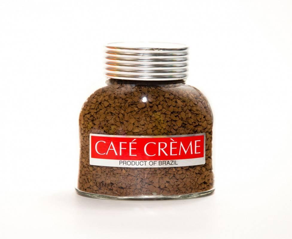 Голландские сигариллы cafe creme - вкусы original, aroma, blue