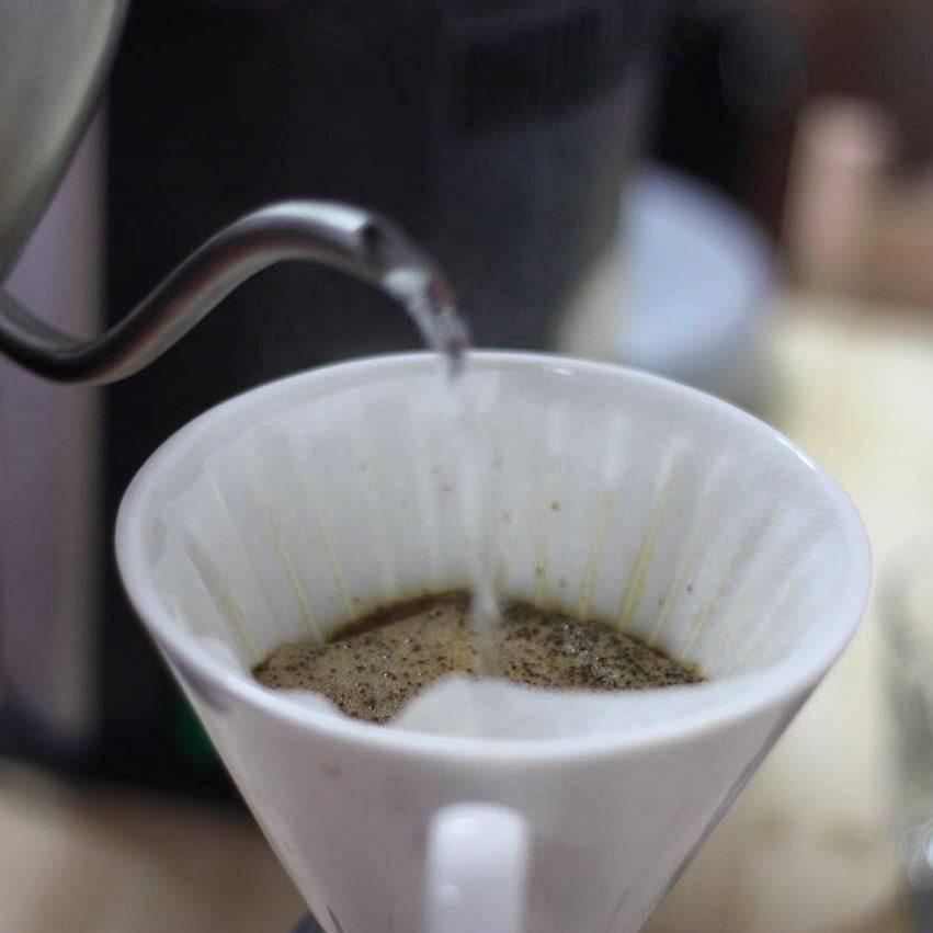 Отличие сублимированного кофе от гранулированного