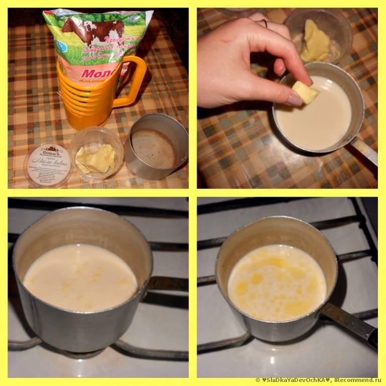 Масло какао от кашля: инструкция по применению при лечении