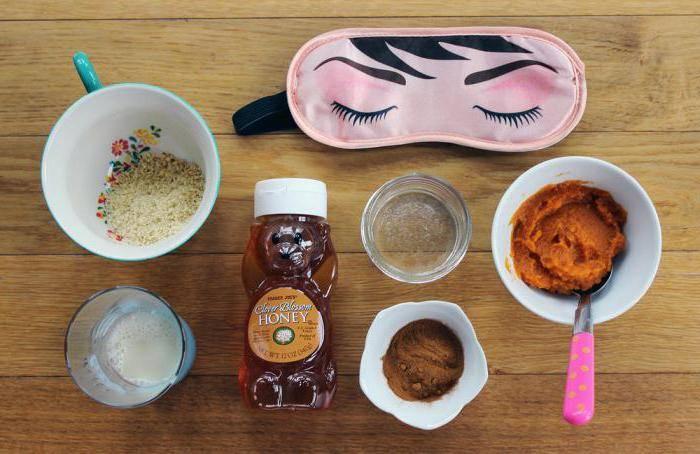 Рецепты приготовления масок из кофе для лица, отзывы