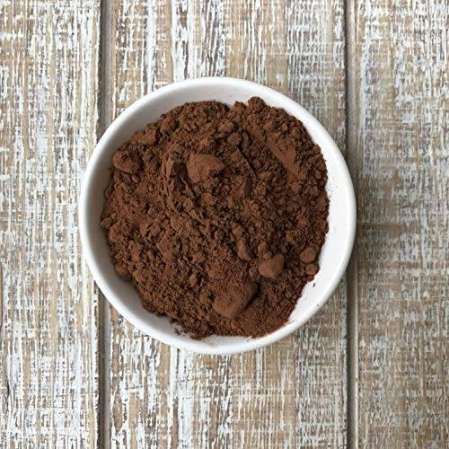 Шоколад: сколько процентов какао должно быть в горьком, молочном и других сортах, какой вид является лидером по содержанию вещества, как выбрать настоящий продукт?